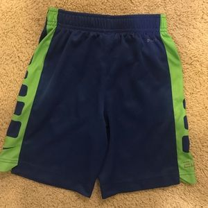 Boys Nike Shorts ❤️2 FOR $7❤️